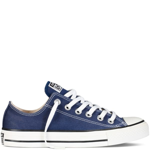 Converse Senter Sko Sport and Fashion Store