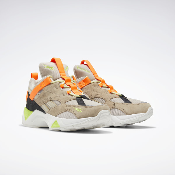 Reebok Interrupted Sole Shoes The Sports Center